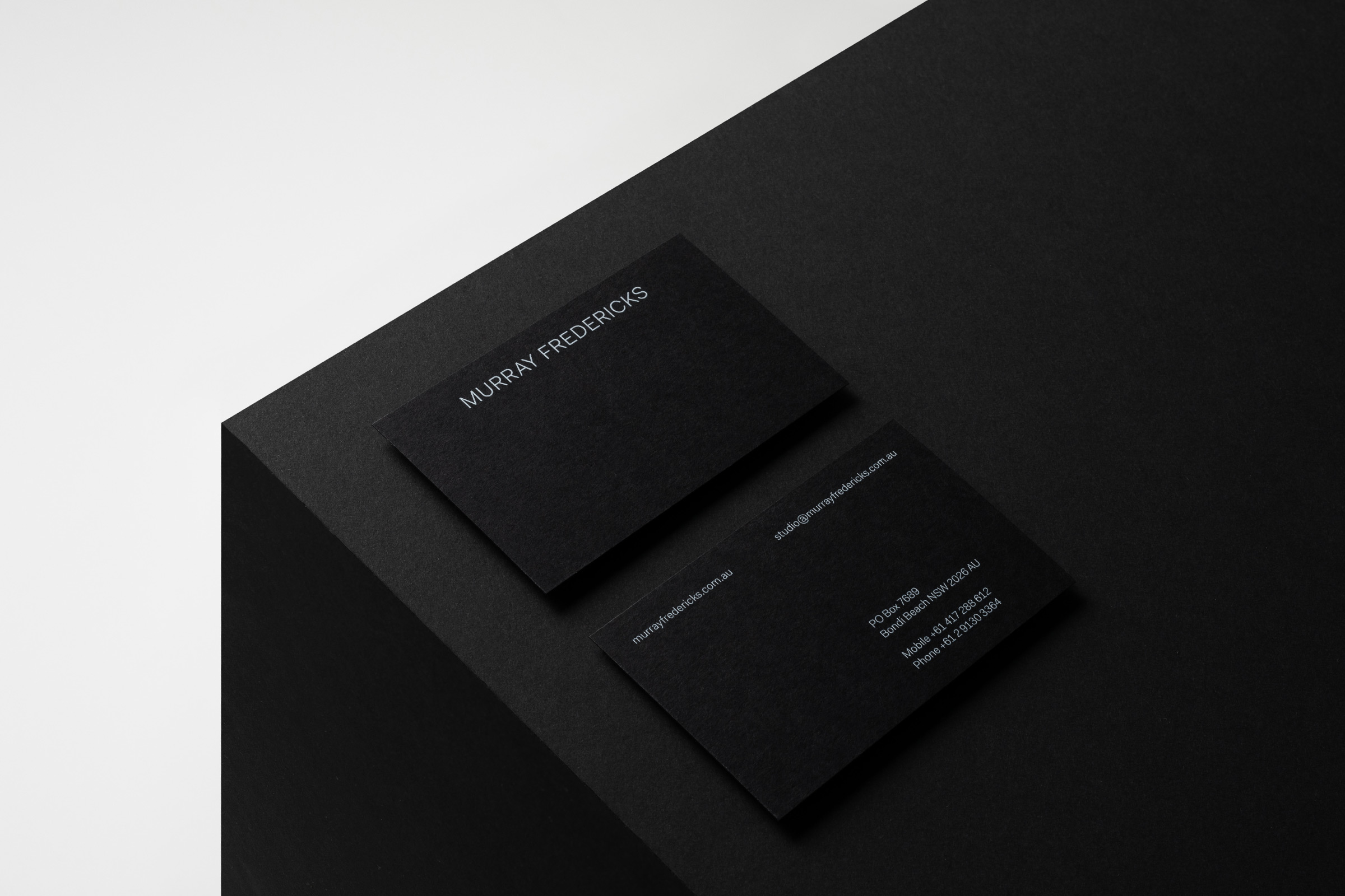 David K. Le → Design & Art Direction